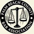 Palm Beach County | Bar Association